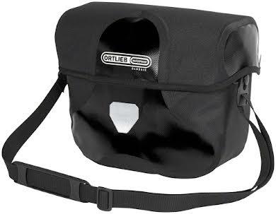 Ortlieb Ultimate Six Classic Handlebar Bag - 7 Liter alternate image 1