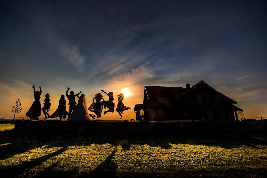 Wedding photographer Daniel Dumbrava (dumbrava). Photo of 28.06.2017