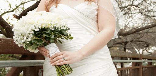 Приложения в Google Play – <b>Bridal</b> Dresses 2017