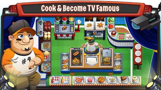 %name COOKING DASH 2016 v1.26.13 MOD APK