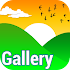 Gallery - Advance Mobile Gallery