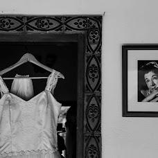 Wedding photographer Paula Marin (paulamarin). Photo of 07.06.2016