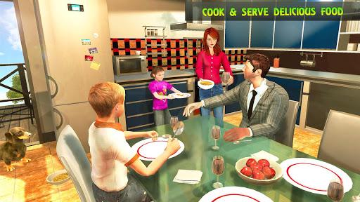 Amazing Family Game 2020 screenshots 3