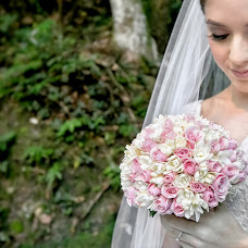 Wedding photographer Maïté Domec (domec). Photo of 15.02.2018