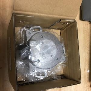 スカイライン HR31 GTS-V・平成元年式のカスタム事例画像 r31amikaさんの2020年02月20日00:26の投稿