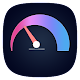 Wind Booster - Easy & Fast to optimizer phone well