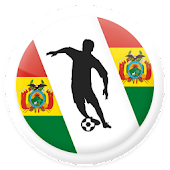 Bolivia Football League (LFPB) - Scores & Results