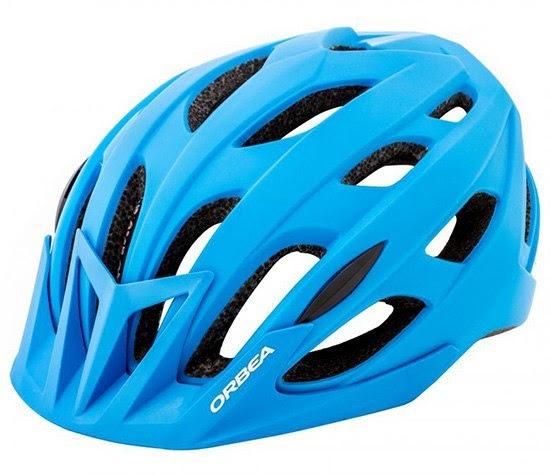 cascos polivalentes buena relación calidad precio 2016