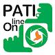 Pati OnLine Download on Windows