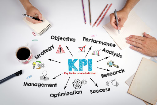 A Complete Guide to KPI Dashboard