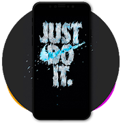 ✔ Just Do It NIKE'? Wallpapers HD