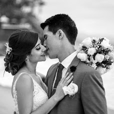 Wedding photographer Pablo Caballero (pablocaballero). Photo of 18.07.2018