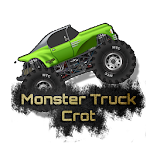 Monster Truck Crot 4.0.6