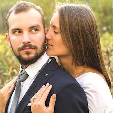 Wedding photographer László Végh (Laca). Photo of 15.10.2017