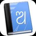 Odia Dictionary icon