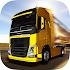 Euro Proton Truck Driving Simulator 2020