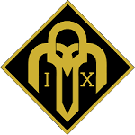 Where is Xur? for Destiny 2 Icon