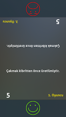 KPSS Güncel Bilgiler- screenshot thumbnail