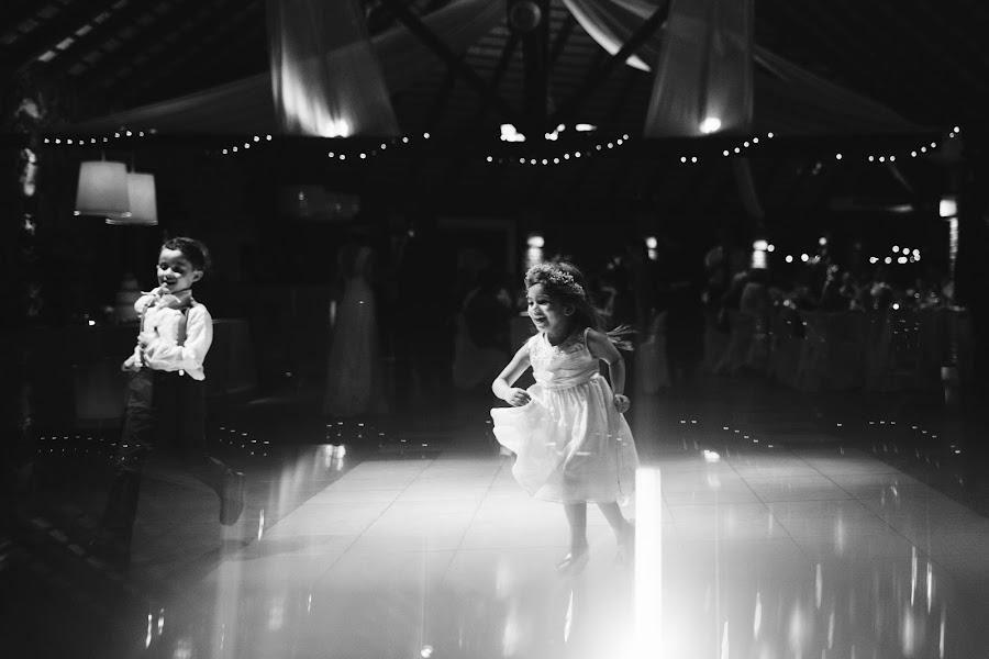 Fotógrafo de bodas Agustin Garagorry (agustingaragorry). Foto del 22.04.2018