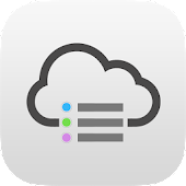 Sync for iCloud Reminders
