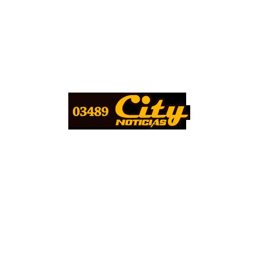 03489 City Noticias