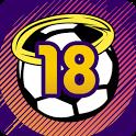 FUT 18 Draft - Collect icon