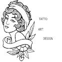 Tattoo Art Design icon
