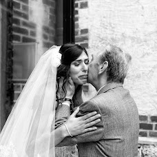 Wedding photographer Frankie Bastide (frankiebastide). Photo of 23.12.2013