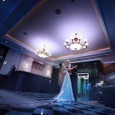 Wedding photographer Stanislav Burdon (sburdon). Photo of 04.05.2014