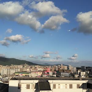 シビック FK7 のカスタム事例画像 MISAKIさんの2019年09月18日20:51の投稿