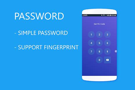Download Fast for Facebook,Messenger APK latest version App for PC