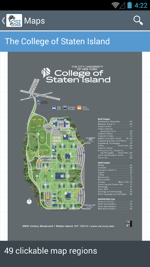 college of staten island map with Details on Homedepot moreover Gallery together with 437130707554266447 furthermore 57440 dutch settle besides 264.