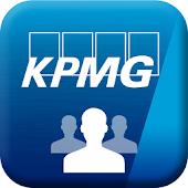 KPMG Carreiras