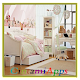 Girl Room Decor Ideas for PC-Windows 7,8,10 and Mac