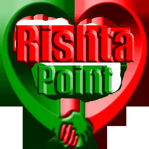 Rishta társkereső