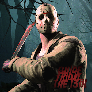 Guide for Friday the 13TH game free tips
