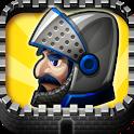 Fortress Under Siege icon