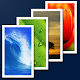 Wallpapers HD - Mobile Wallpapers 100% Free Download for PC Windows 10/8/7
