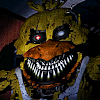 Guide FNAF Chica Simulator