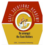 GATEsolution Academy