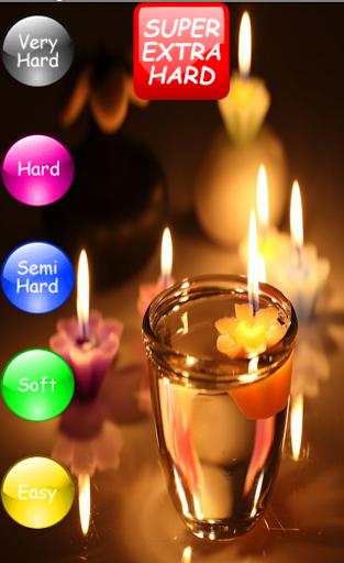 玩免費娛樂APP 下載vibrator massage pro free振动按摩 app不用錢 硬是要APP