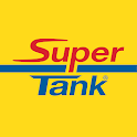 SuperTank icon