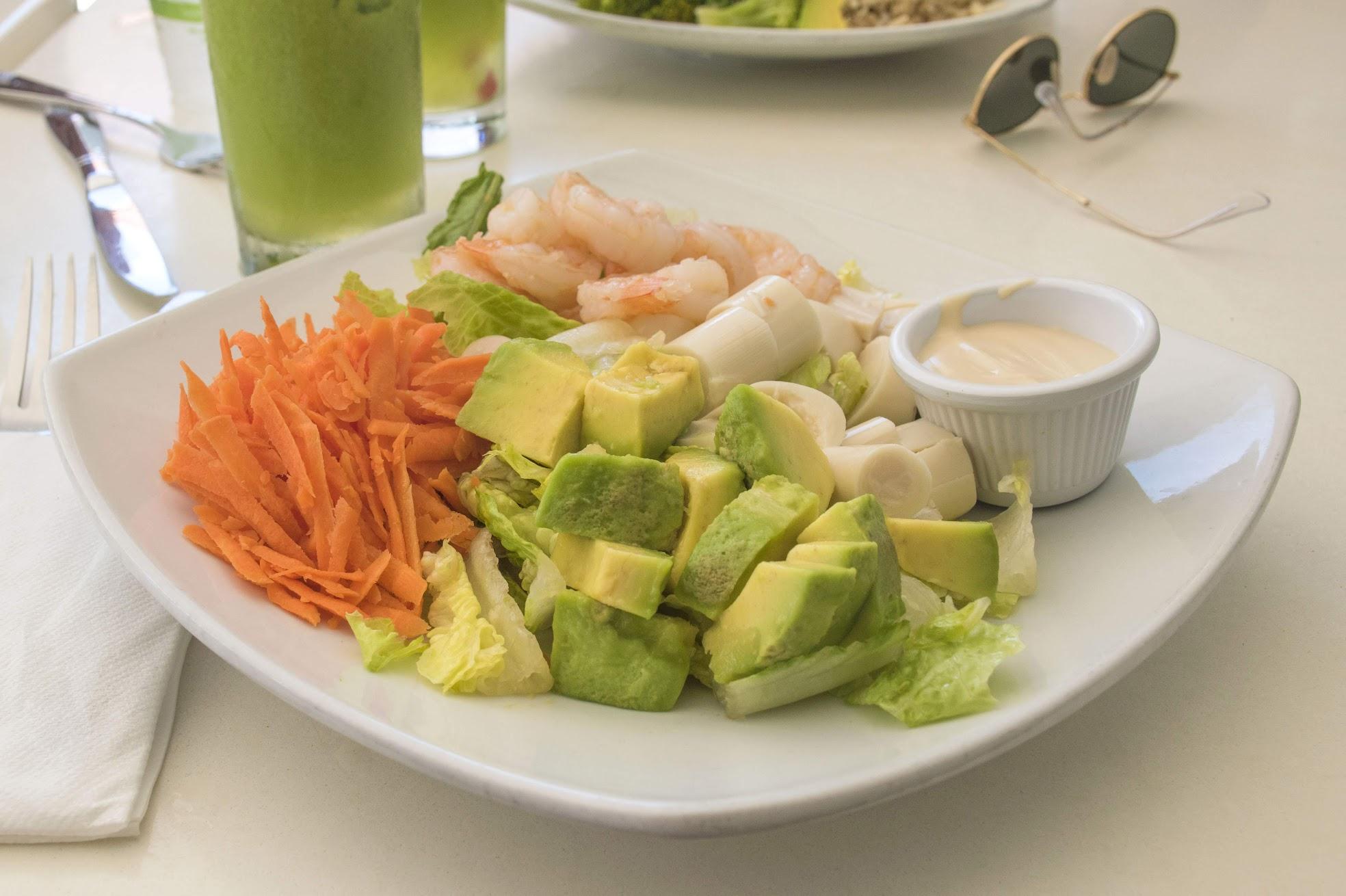 gezond-eten-aruba