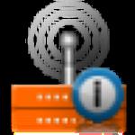 Network Info 0.5.0 (AdFree)