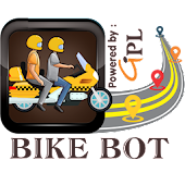 BikeBot Customer