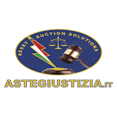 AsteGiustizia.it