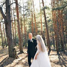 Wedding photographer Ekaterina Nikolaeva (KatyaWarped). Photo of 12.11.2016