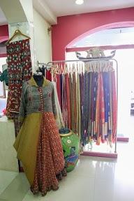 Ace Creations Ladies Boutique Mumbai photo 2