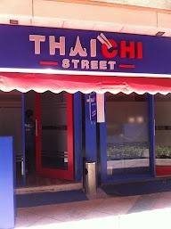 Thaichi Street photo 8