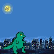 Kaiju Beat
